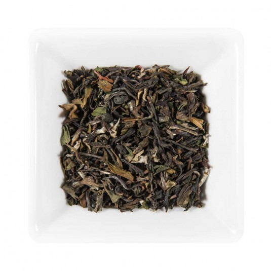Darjeeling First Flush FTGFOP1 Jungpana Upper