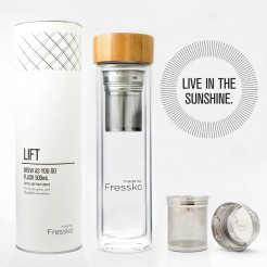Lift Fressko Flask 500ml